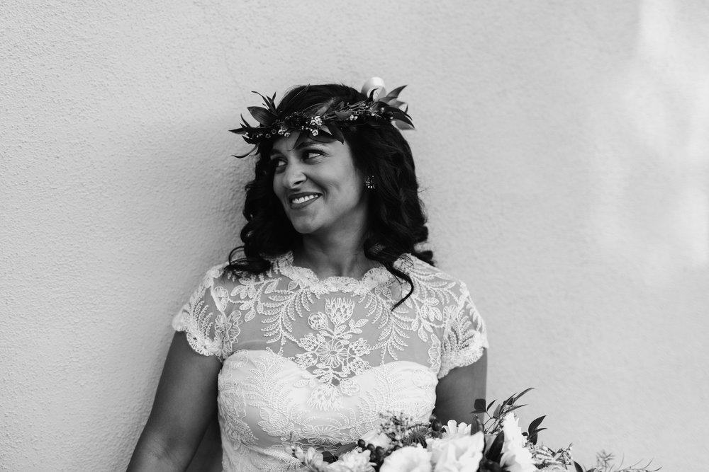 Spartanburg-Greenville-Columbia-Wedding-Engagement-Photographer-253.JPG
