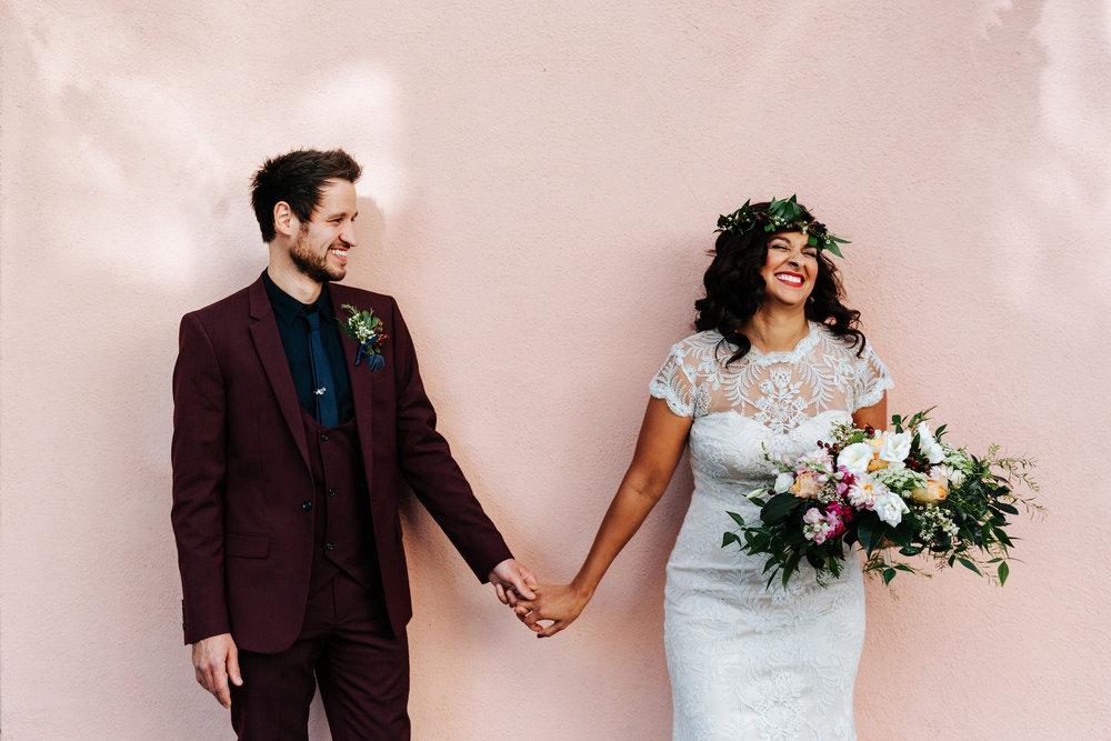 Spartanburg-Greenville-Columbia-Wedding-Engagement-Photographer-255.JPG