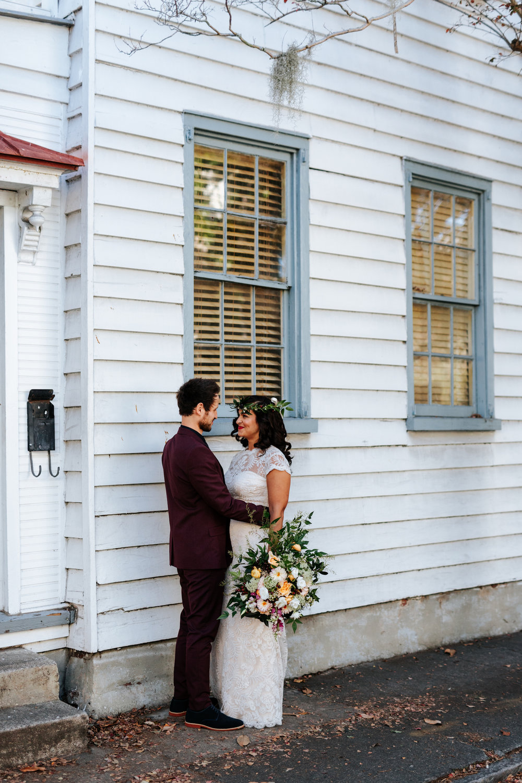 Spartanburg-Greenville-Columbia-Wedding-Engagement-Photographer-256.JPG