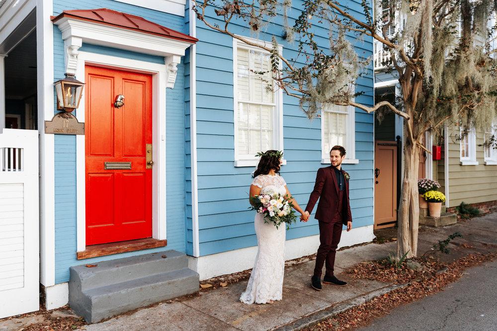 Spartanburg-Greenville-Columbia-Wedding-Engagement-Photographer-257.JPG