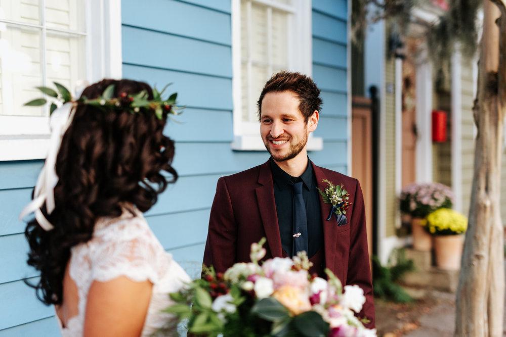Spartanburg-Greenville-Columbia-Wedding-Engagement-Photographer-258.JPG