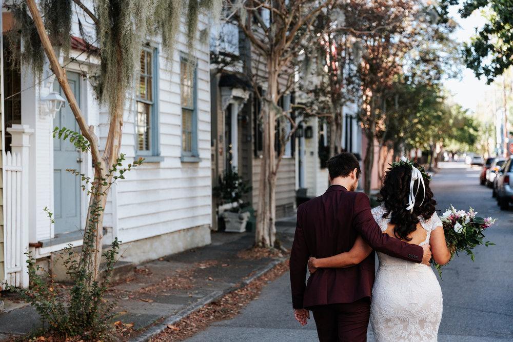Spartanburg-Greenville-Columbia-Wedding-Engagement-Photographer-259.JPG