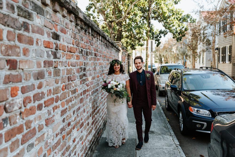 Spartanburg-Greenville-Columbia-Wedding-Engagement-Photographer-260.JPG