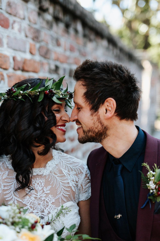 Spartanburg-Greenville-Columbia-Wedding-Engagement-Photographer-261.JPG