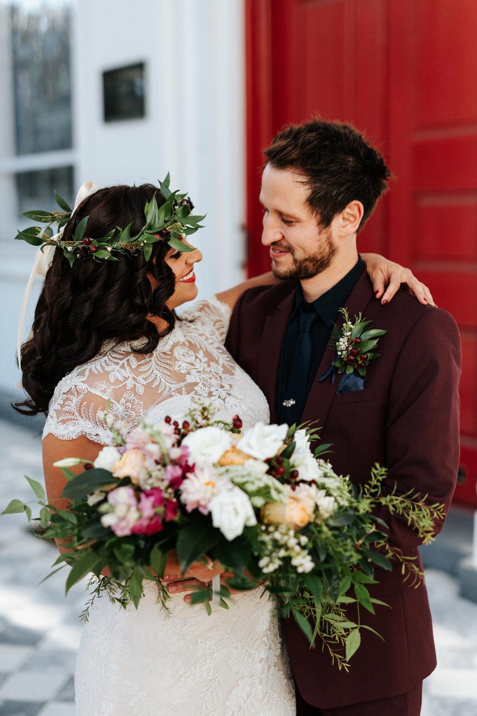 Spartanburg-Greenville-Columbia-Wedding-Engagement-Photographer-262.JPG