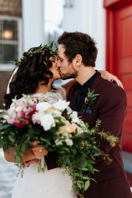 Spartanburg-Greenville-Columbia-Wedding-Engagement-Photographer-263.JPG