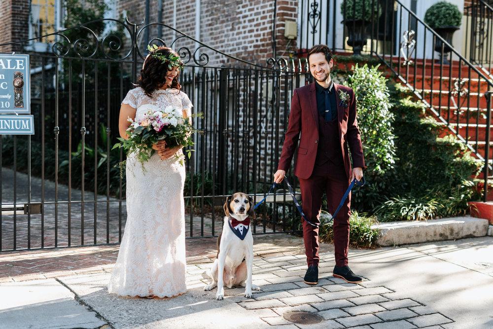 Spartanburg-Greenville-Columbia-Wedding-Engagement-Photographer-264.JPG