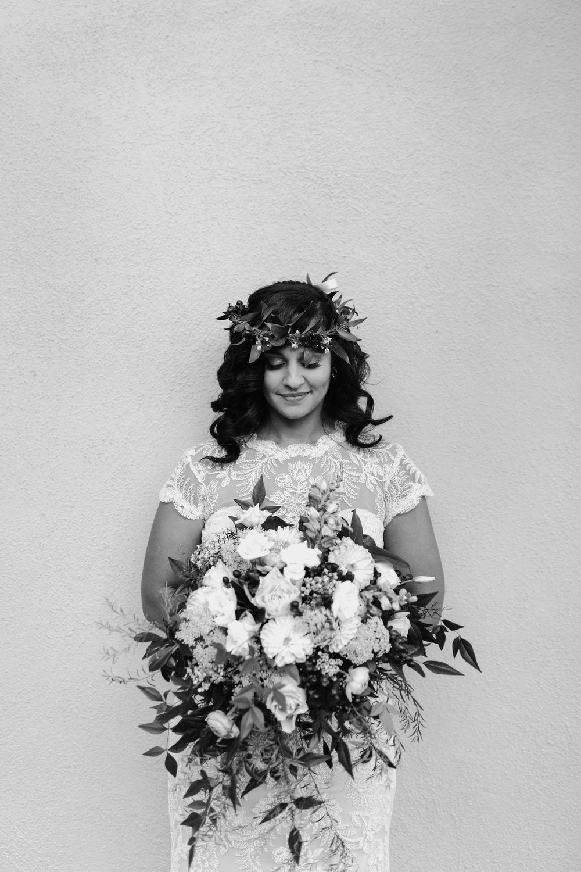 Spartanburg-Greenville-Columbia-Wedding-Engagement-Photographer-265.JPG
