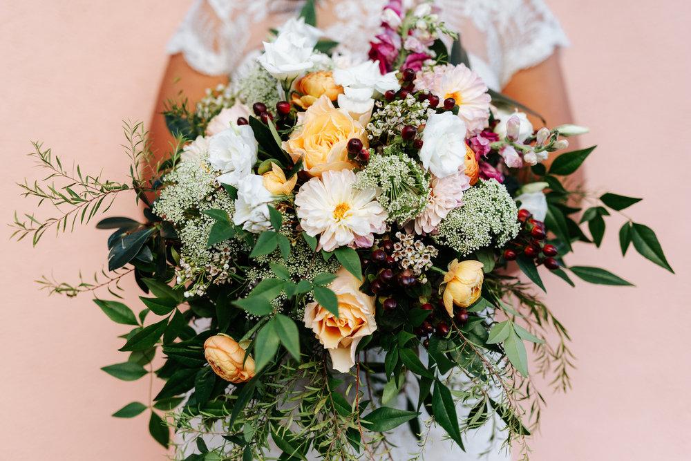Spartanburg-Greenville-Columbia-Wedding-Engagement-Photographer-266.JPG