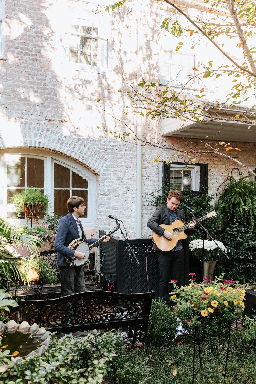Spartanburg-Greenville-Columbia-Wedding-Engagement-Photographer-267.JPG