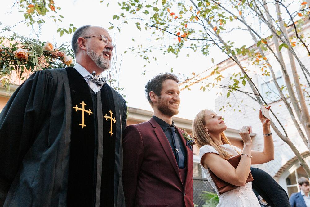Spartanburg-Greenville-Columbia-Wedding-Engagement-Photographer-272.JPG