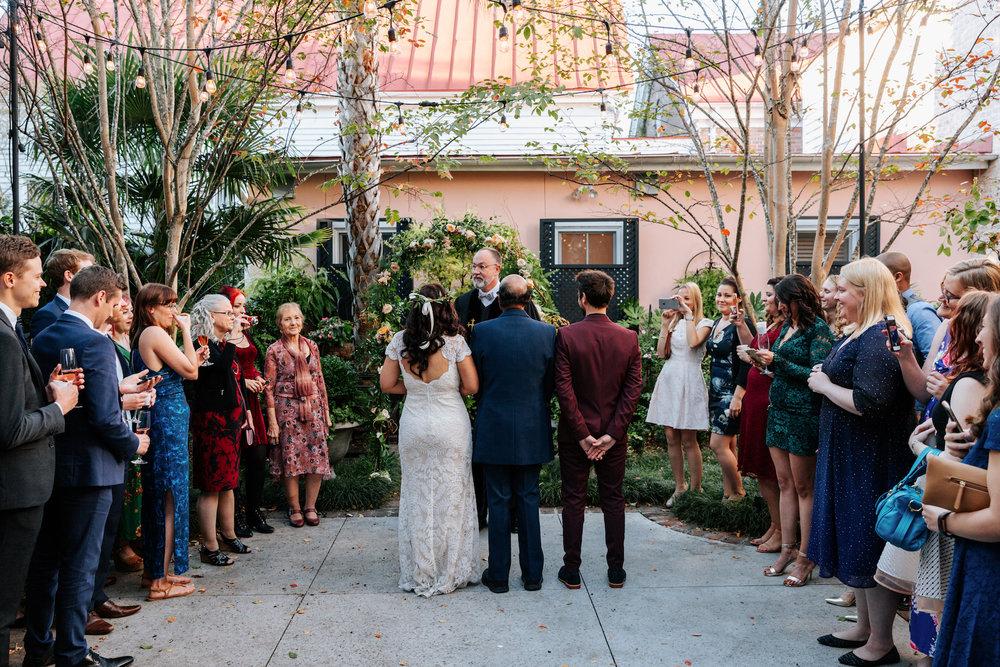Spartanburg-Greenville-Columbia-Wedding-Engagement-Photographer-274.JPG