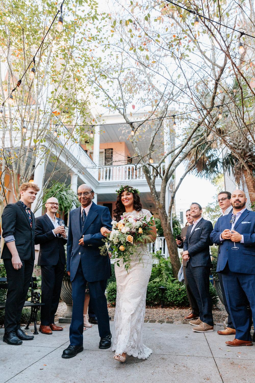 Spartanburg-Greenville-Columbia-Wedding-Engagement-Photographer-273.JPG