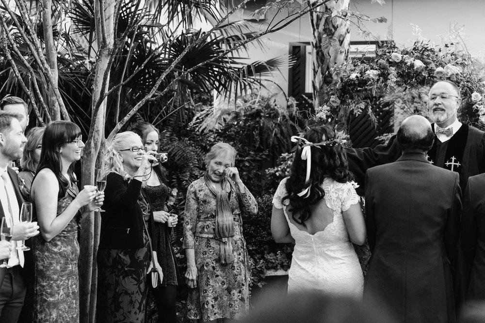 Spartanburg-Greenville-Columbia-Wedding-Engagement-Photographer-275.JPG