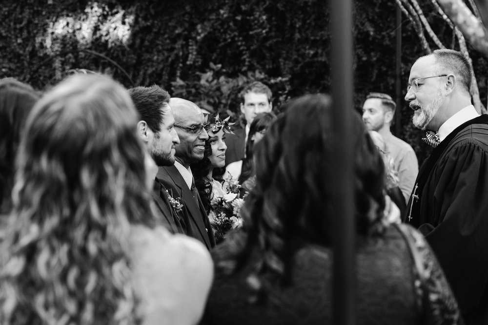 Spartanburg-Greenville-Columbia-Wedding-Engagement-Photographer-276.JPG