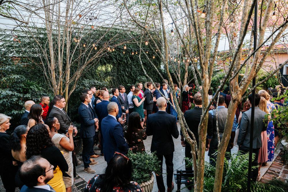 Spartanburg-Greenville-Columbia-Wedding-Engagement-Photographer-277.JPG