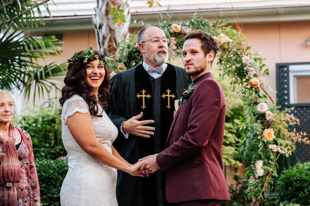 Spartanburg-Greenville-Columbia-Wedding-Engagement-Photographer-280.JPG