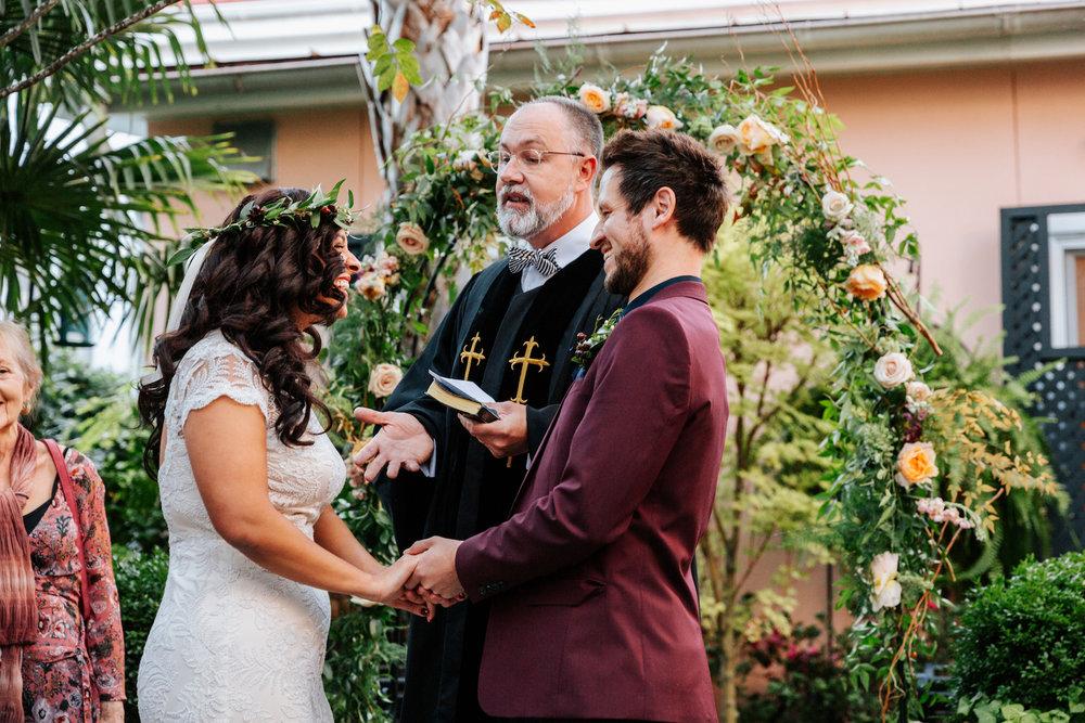 Spartanburg-Greenville-Columbia-Wedding-Engagement-Photographer-279.JPG