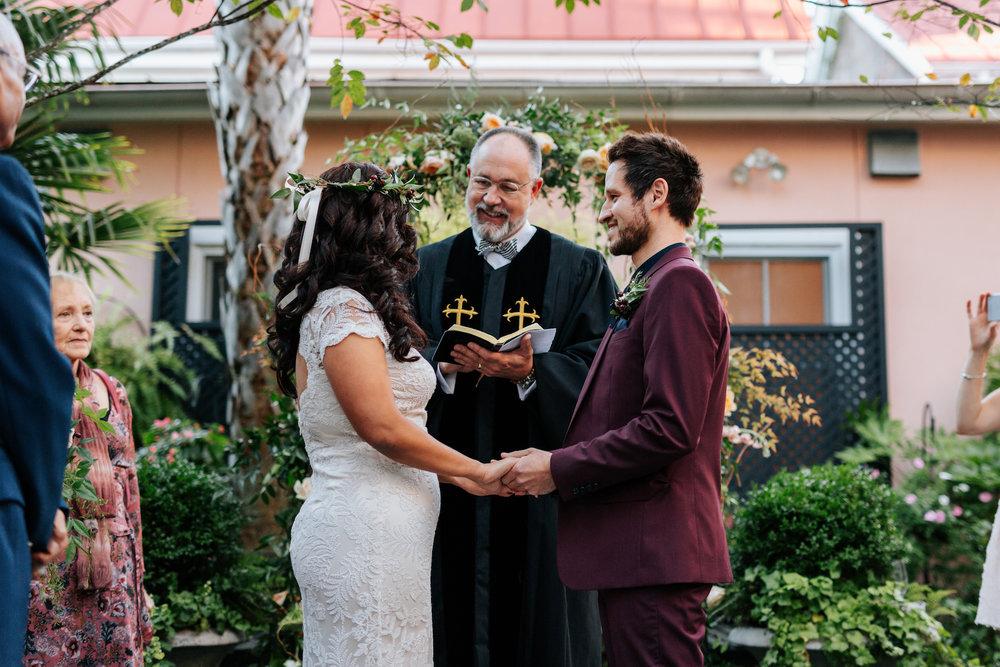 Spartanburg-Greenville-Columbia-Wedding-Engagement-Photographer-282.JPG