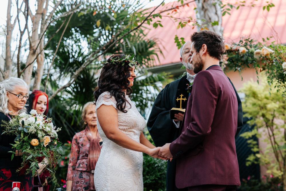 Spartanburg-Greenville-Columbia-Wedding-Engagement-Photographer-281.JPG