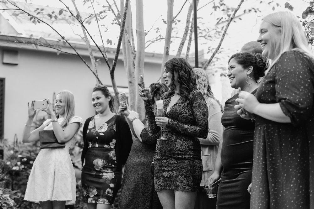 Spartanburg-Greenville-Columbia-Wedding-Engagement-Photographer-283.JPG
