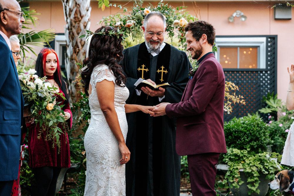 Spartanburg-Greenville-Columbia-Wedding-Engagement-Photographer-287.JPG
