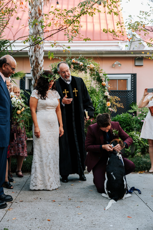 Spartanburg-Greenville-Columbia-Wedding-Engagement-Photographer-286.JPG