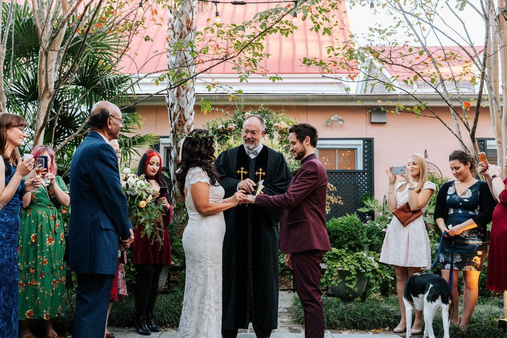 Spartanburg-Greenville-Columbia-Wedding-Engagement-Photographer-288.JPG