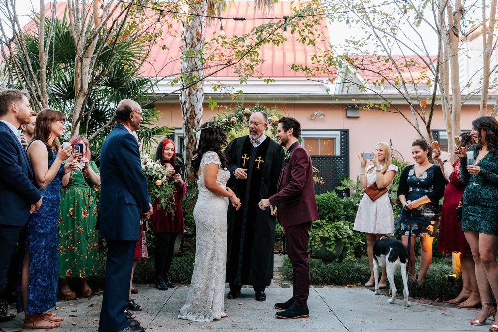 Spartanburg-Greenville-Columbia-Wedding-Engagement-Photographer-289.JPG