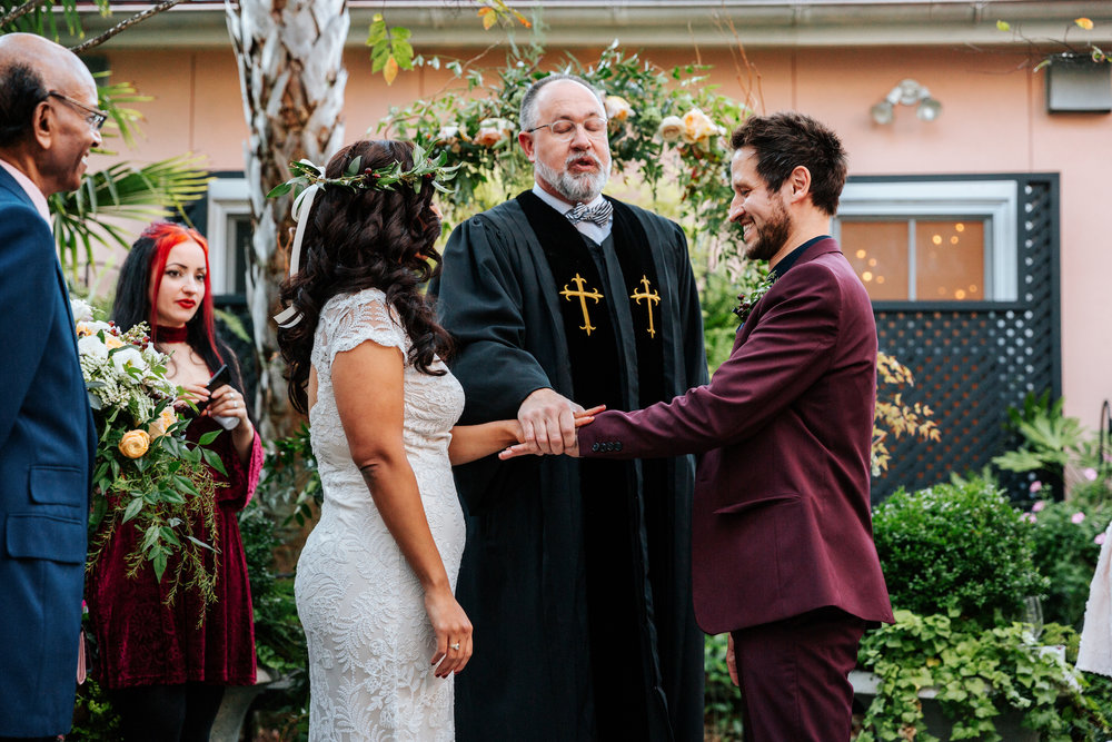 Spartanburg-Greenville-Columbia-Wedding-Engagement-Photographer-290.JPG