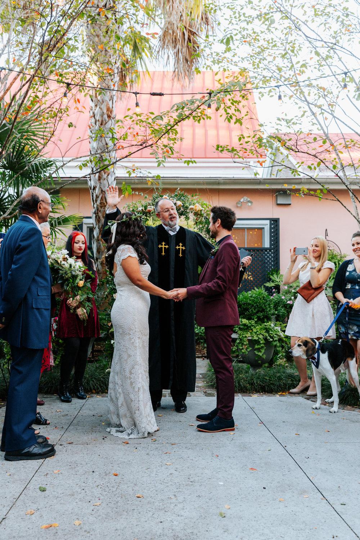 Spartanburg-Greenville-Columbia-Wedding-Engagement-Photographer-291.JPG