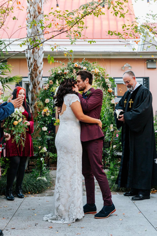 Spartanburg-Greenville-Columbia-Wedding-Engagement-Photographer-292.JPG