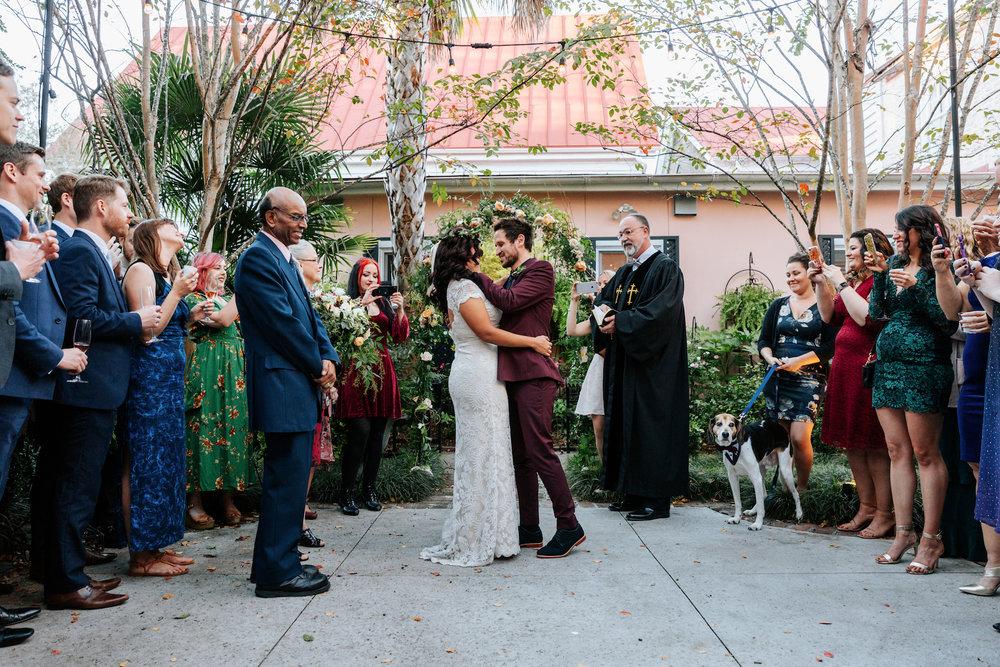 Spartanburg-Greenville-Columbia-Wedding-Engagement-Photographer-293.JPG