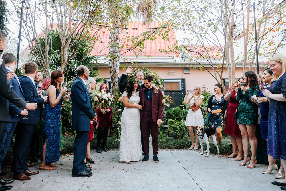 Spartanburg-Greenville-Columbia-Wedding-Engagement-Photographer-294.JPG