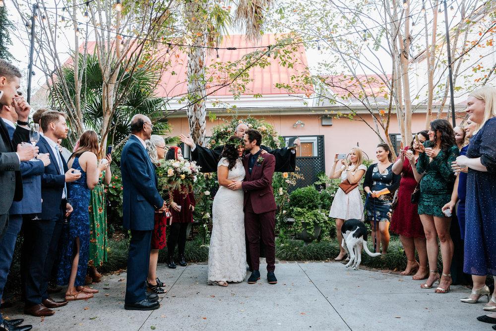 Spartanburg-Greenville-Columbia-Wedding-Engagement-Photographer-295.JPG