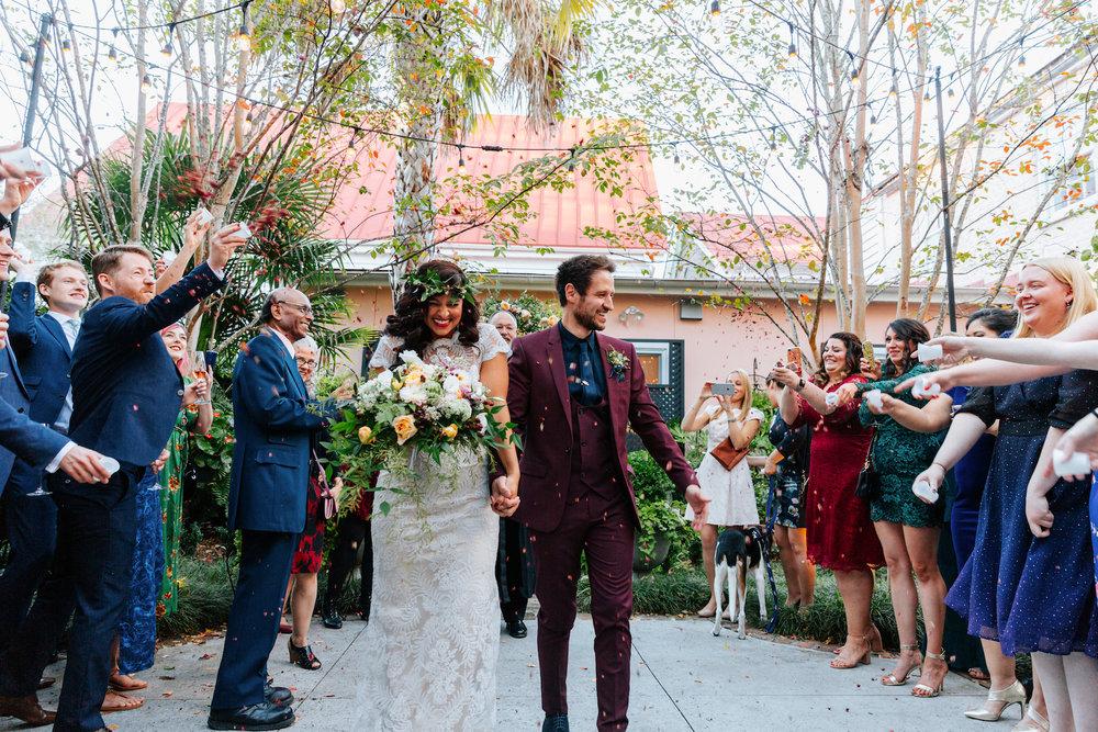 Spartanburg-Greenville-Columbia-Wedding-Engagement-Photographer-296.JPG