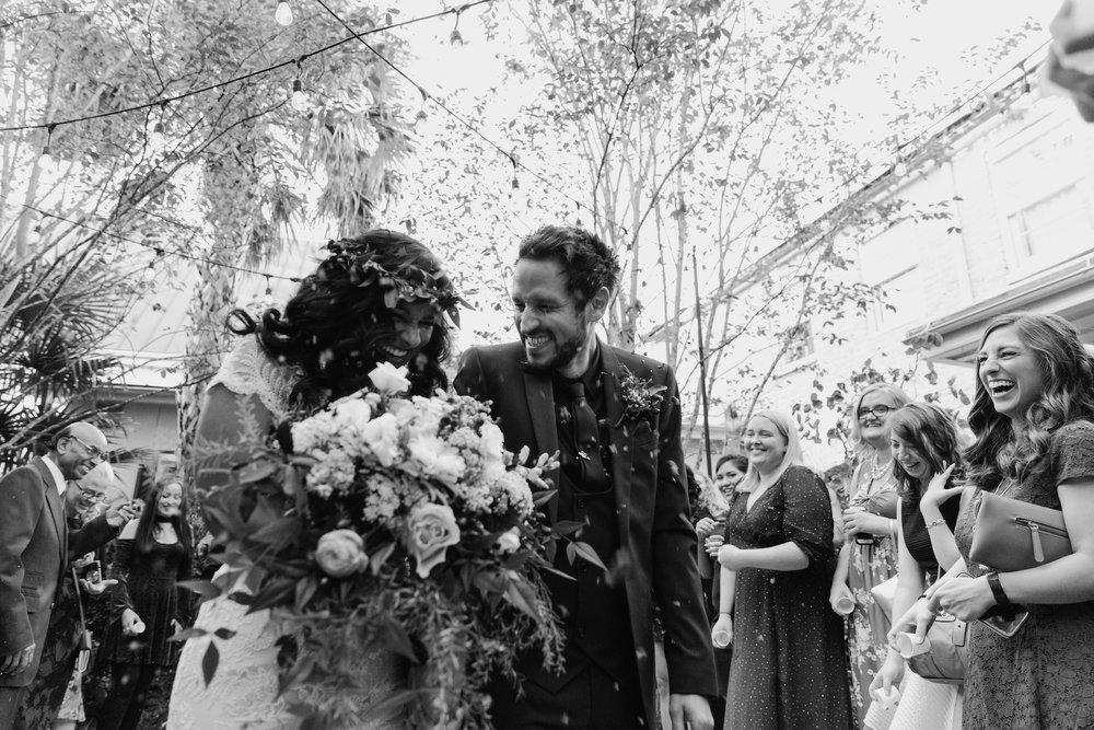Spartanburg-Greenville-Columbia-Wedding-Engagement-Photographer-297.JPG