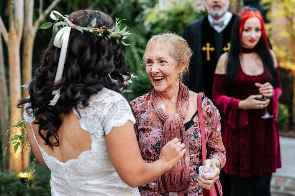 Spartanburg-Greenville-Columbia-Wedding-Engagement-Photographer-298.JPG