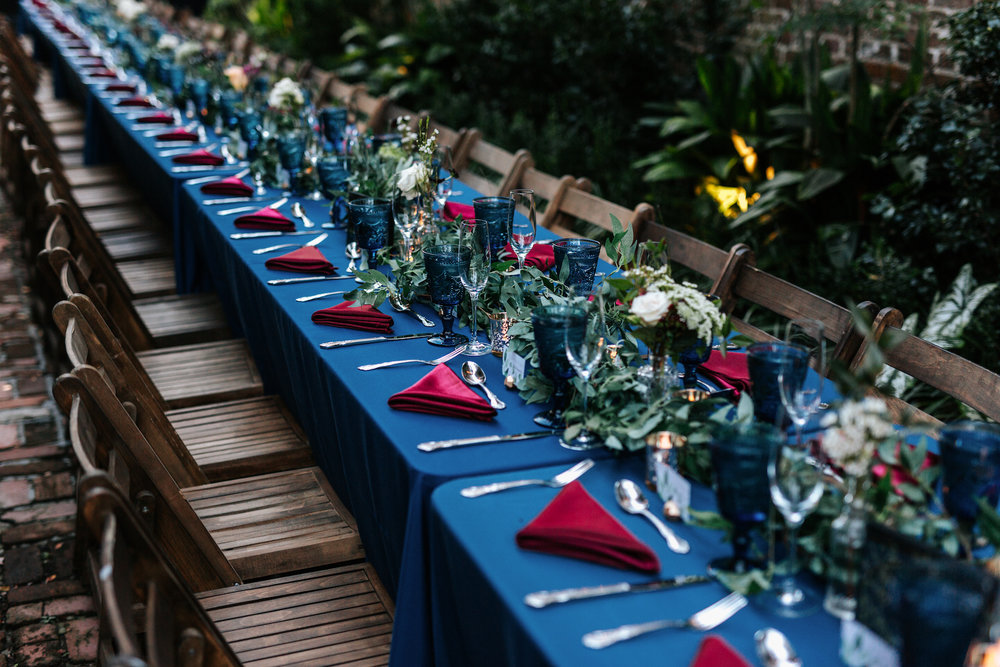 Spartanburg-Greenville-Columbia-Wedding-Engagement-Photographer-299.JPG