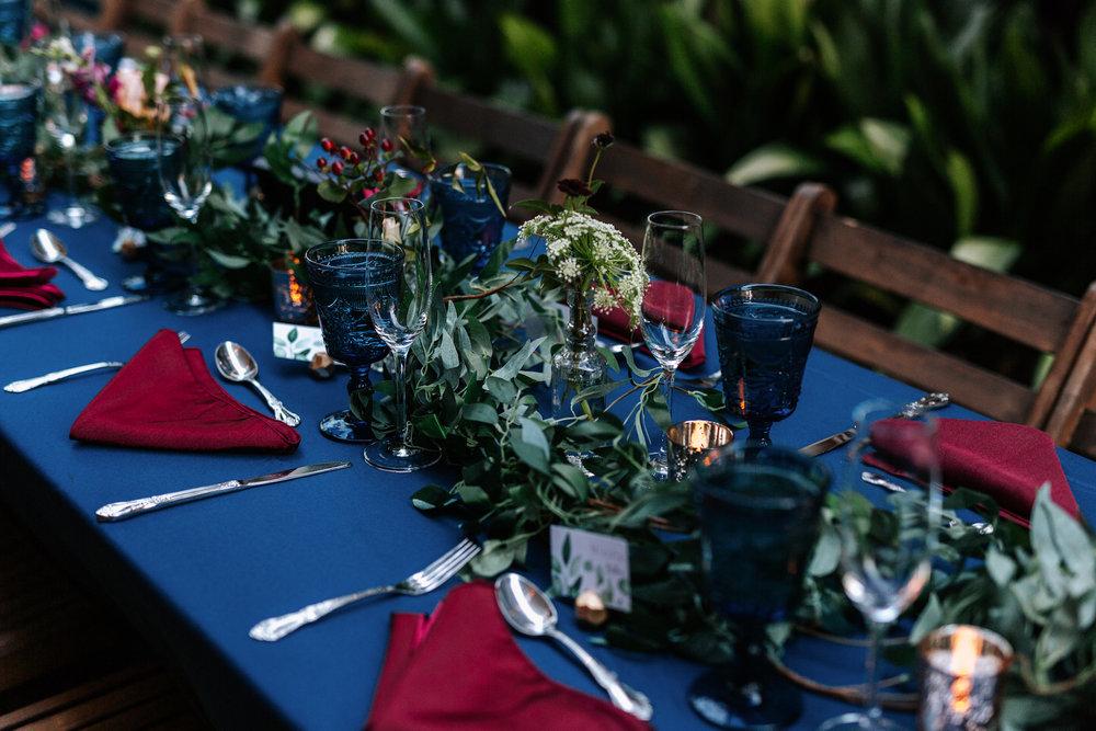 Spartanburg-Greenville-Columbia-Wedding-Engagement-Photographer-302.JPG