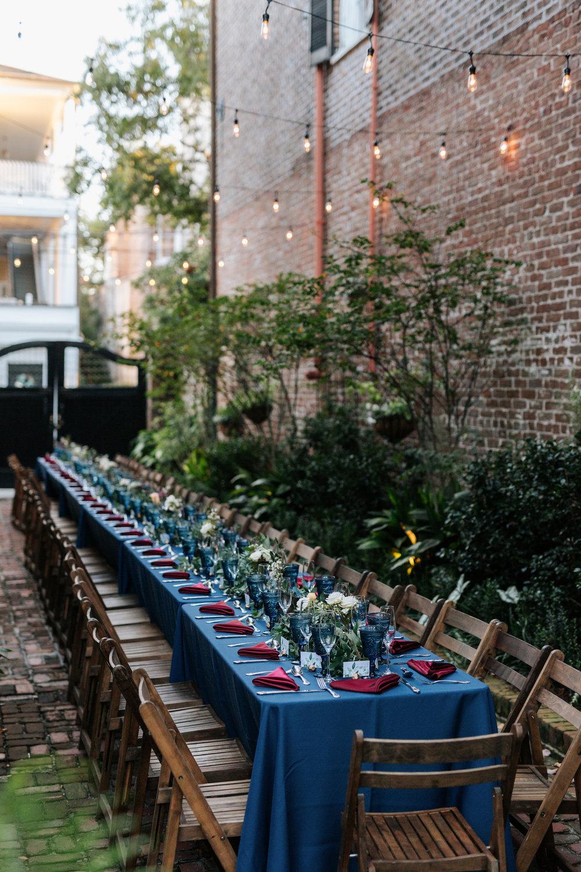 Spartanburg-Greenville-Columbia-Wedding-Engagement-Photographer-301.JPG