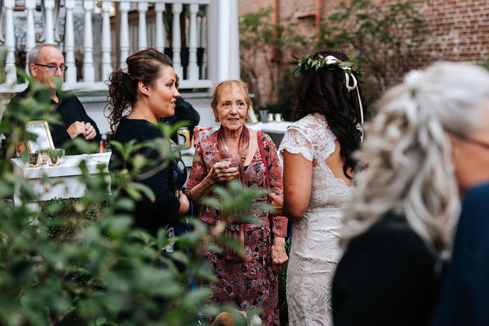 Spartanburg-Greenville-Columbia-Wedding-Engagement-Photographer-304.JPG