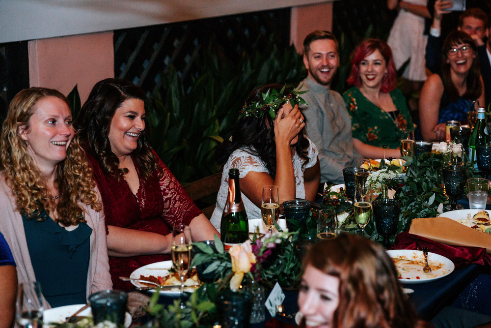 Spartanburg-Greenville-Columbia-Wedding-Engagement-Photographer-307.JPG