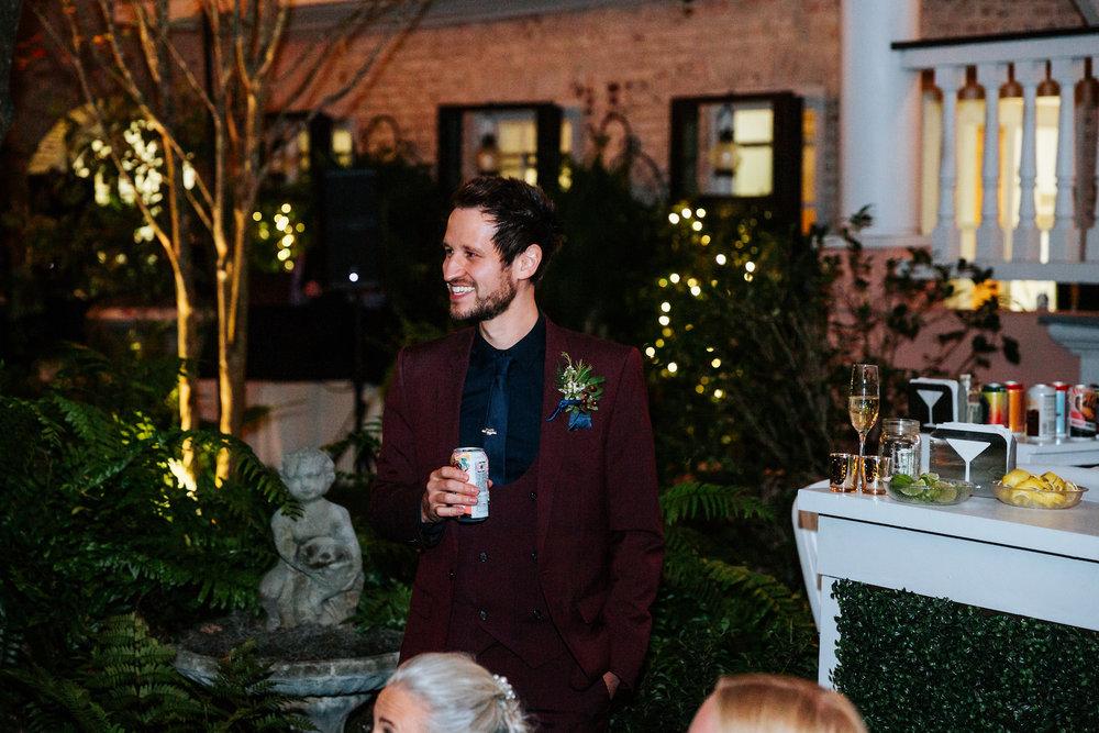 Spartanburg-Greenville-Columbia-Wedding-Engagement-Photographer-308.JPG