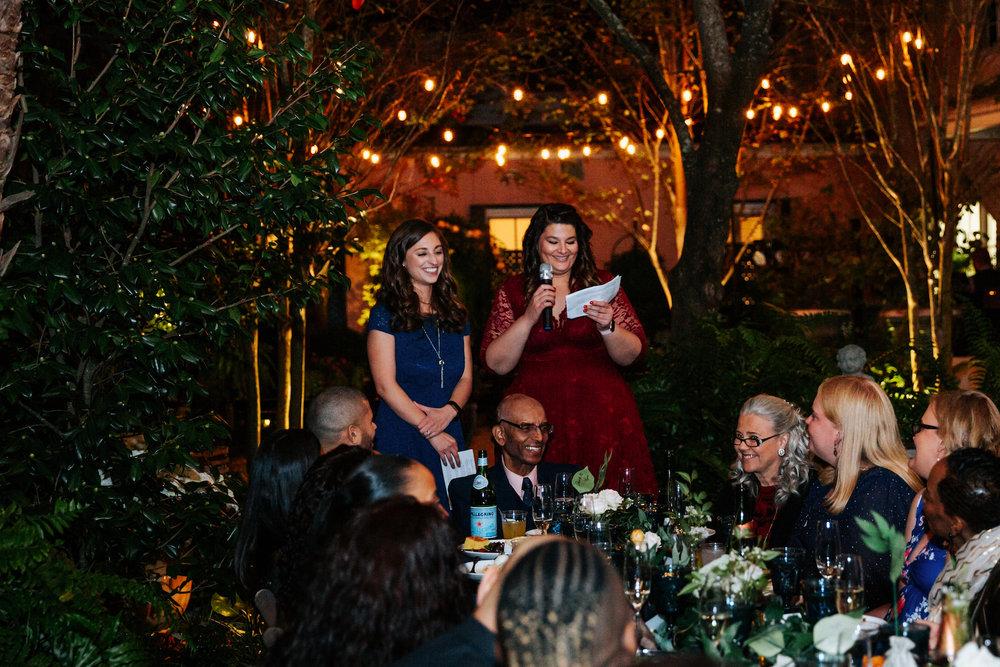 Spartanburg-Greenville-Columbia-Wedding-Engagement-Photographer-310.JPG