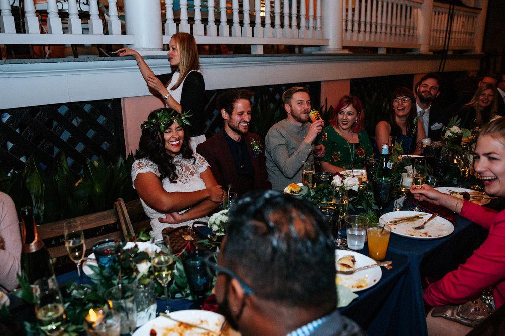 Spartanburg-Greenville-Columbia-Wedding-Engagement-Photographer-311.JPG