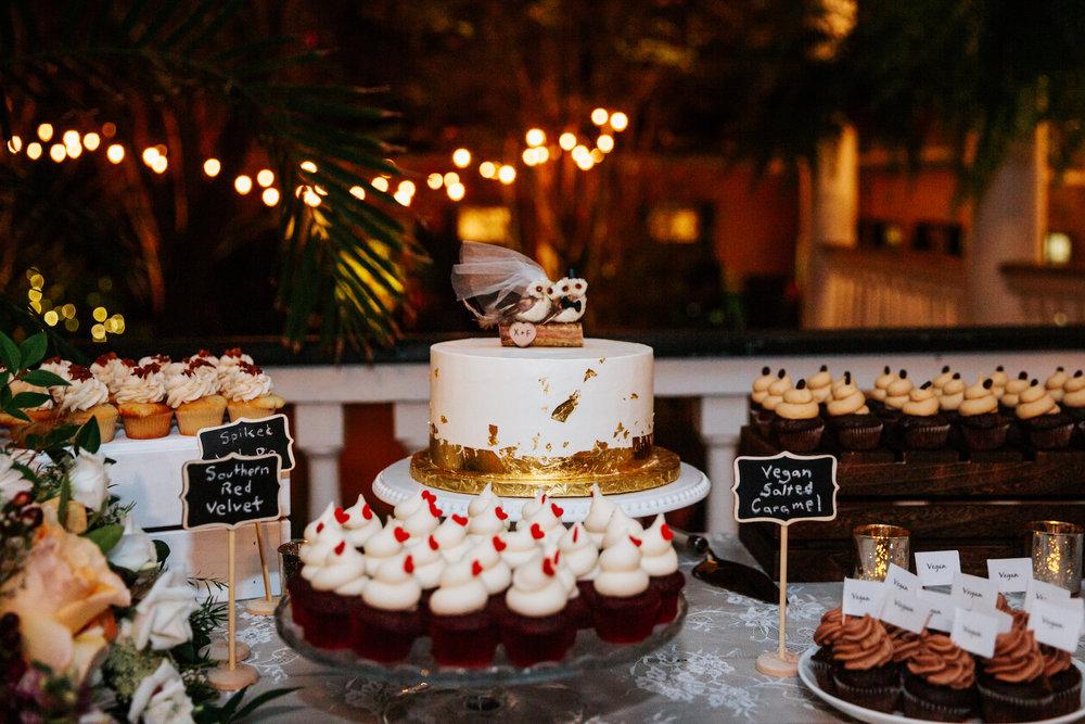 Spartanburg-Greenville-Columbia-Wedding-Engagement-Photographer-313.JPG