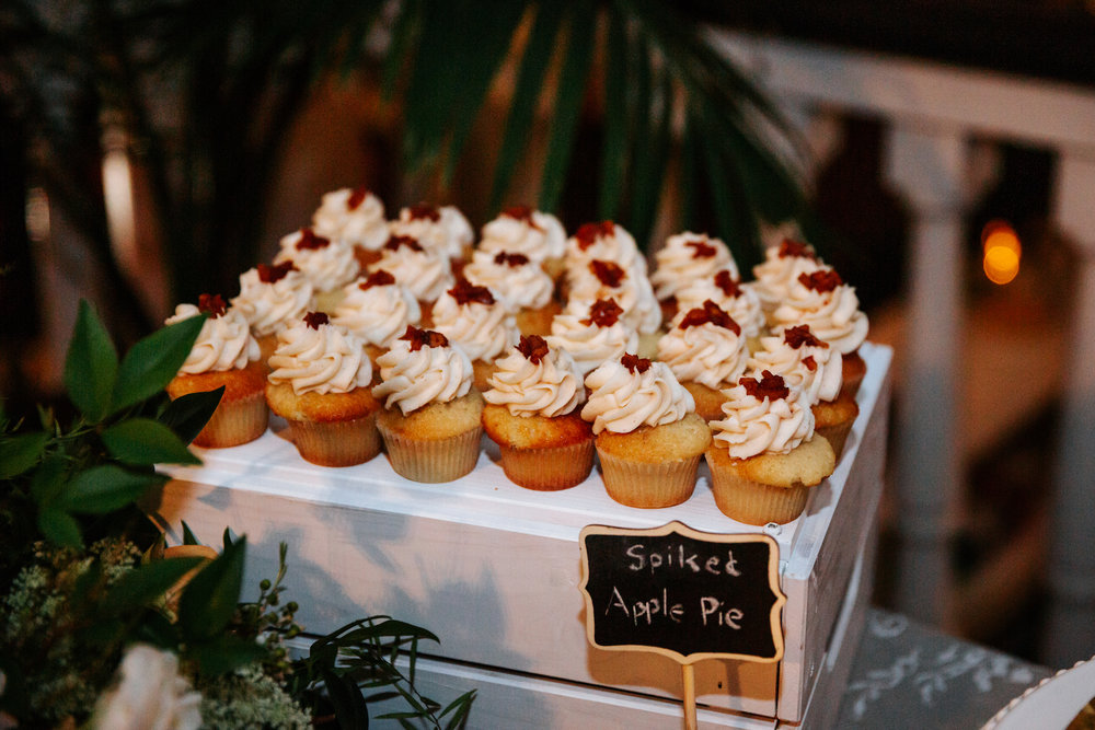 Spartanburg-Greenville-Columbia-Wedding-Engagement-Photographer-314.JPG