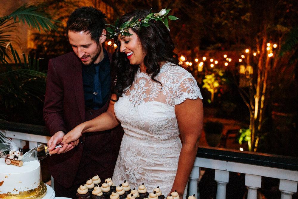 Spartanburg-Greenville-Columbia-Wedding-Engagement-Photographer-316.JPG