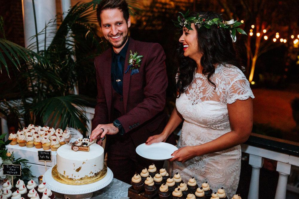 Spartanburg-Greenville-Columbia-Wedding-Engagement-Photographer-317.JPG